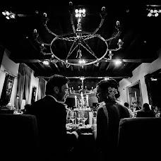 Wedding photographer Antonio Antoniozzi (antonioantonioz). Photo of 22.07.2017