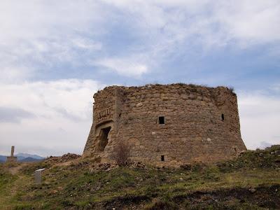 Torre de la Petita
