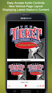 Ticket 1310- screenshot thumbnail