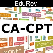 CA CPT Preparation- ICAI Notes & Mock Tests, QUIZ