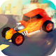 Car Craft: Exploration Lite
