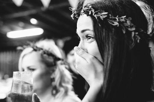 Wedding photographer Yuliya Istomina (istomina). Photo of 16.08.2016