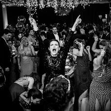 Wedding photographer Fortaleza Soligon (soligonphotogra). Photo of 11.09.2018