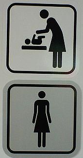 Gender Main Streaming at Vienna Airport
