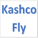 Kashco Fly icon