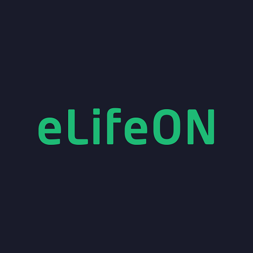 eLifeON file APK Free for PC, smart TV Download