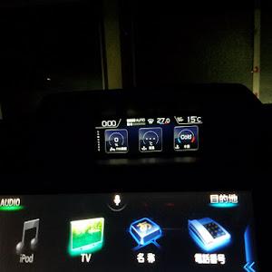 インプレッサ スポーツ GT3 A型のカスタム事例画像 syunさんの2019年05月01日00:11の投稿