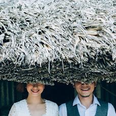 Wedding photographer Khuong Nguyen (khuongng). Photo of 16.04.2018