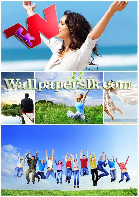 relax wallpaper. 15 Relax Amazing Stock Images