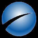 JATC icon