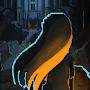Премиум The epic of legend 1 -The Tower of Lost временно бесплатно