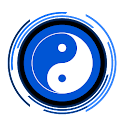 SATiFY Mindfulness Meditation icon