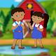 Best Escape Games 252 School Boy and Girl Escape