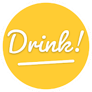 Download Drink! The Drinking Game (Prime) 🍻 APK to PC