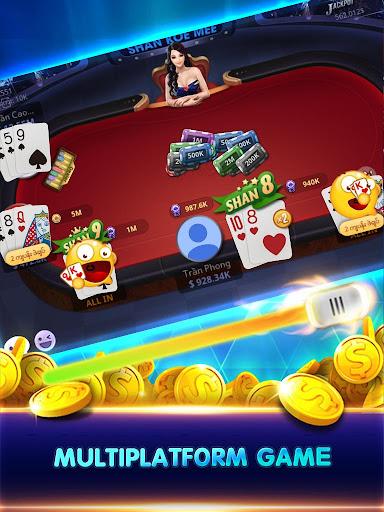 Shan Koe Mee ZingPlay 3.0 4