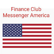 Finance Club Messenger America APK
