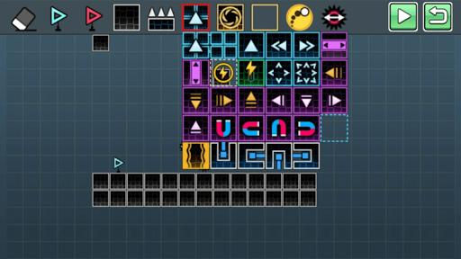 Jump Ball Quest 1.3.6 screenshots 8