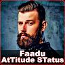 com.fadu_royal_attitude_status.shayari