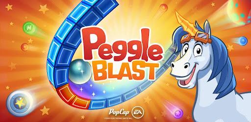 peggle 2 free download