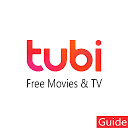 Guide for tubi  Free Movies and Tv Shows