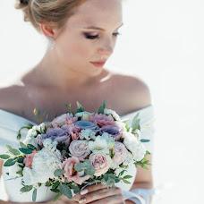 Wedding photographer Aleksey Reentov (reentov). Photo of 12.09.2017