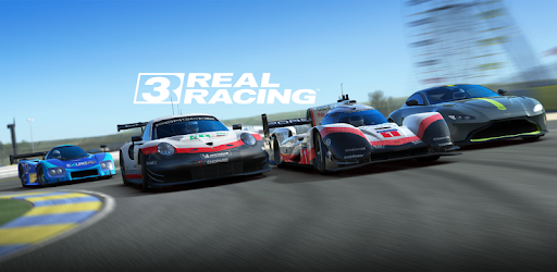 download real racing 3 mod apk data google drive