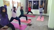 Power Yoga Studio photo 1