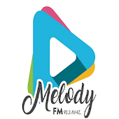 Fm Melody 92.3 James Craik