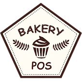 Bakery Mobile POS Software