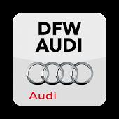 DFW Audi
