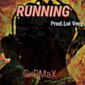 Running(prod.LuiVerg) Upload Your Music Free