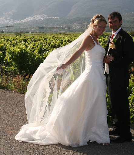 modern_wedding_dresses