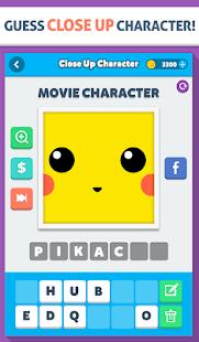 Close-Up-Character-Pic-Quiz 5