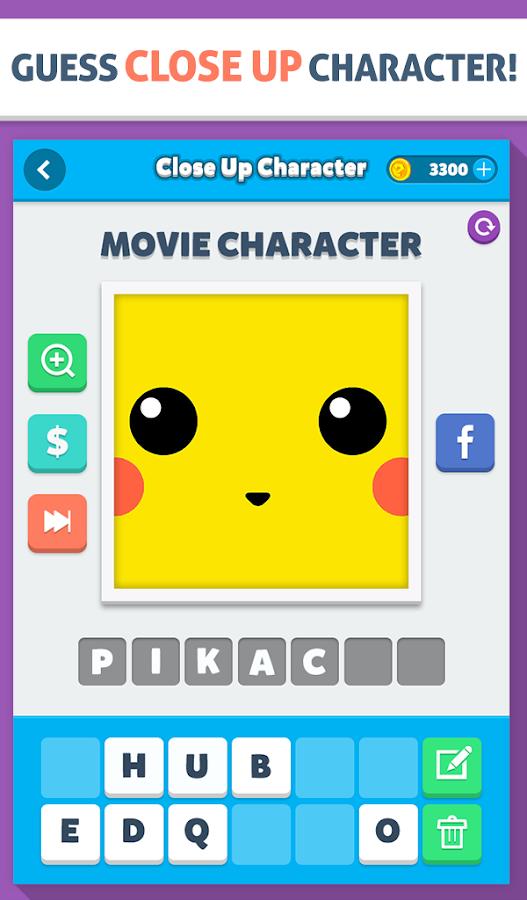 Close-Up-Character-Pic-Quiz 20