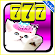 Kitty Cats in Glitter Slots APK