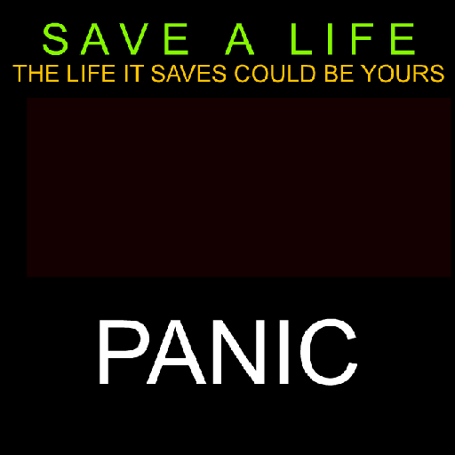 Save a Life Pro