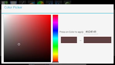MS Paint - screenshot thumbnail 03
