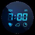 Alarm Clock for Me free download