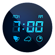 Alarm Clock for Me free apk