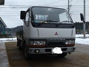 ダイナトラックのカスタム事例画像 KOTOさんの2021年01月22日16:58の投稿
