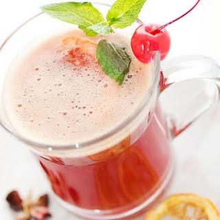 Carpathian Drink