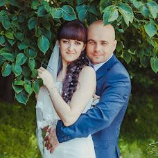 Wedding photographer Kseniya Vatlina (VatlinaK). Photo of 30.11.2014