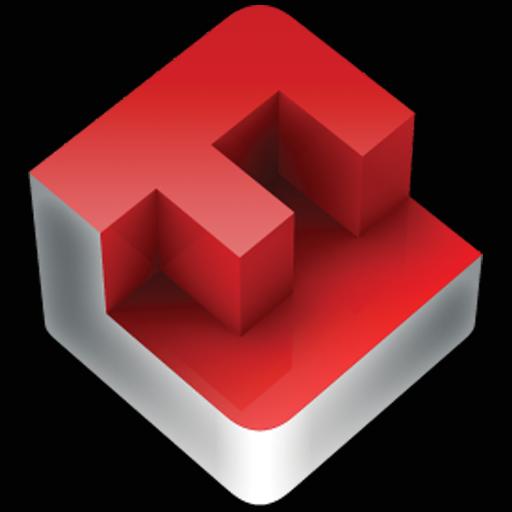 Flashman Games LLC avatar image