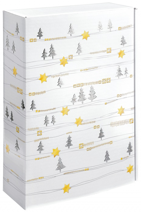 darkova-krabice-bile-vanoce-original -3.jpg