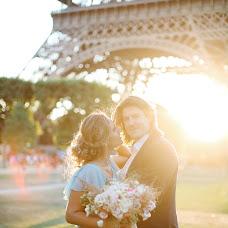 Wedding photographer Iryna Mandryka (irma15). Photo of 20.04.2017