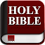 Holy Bible Offline · King James Audio, KJV Bible