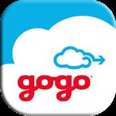 Gogo Text