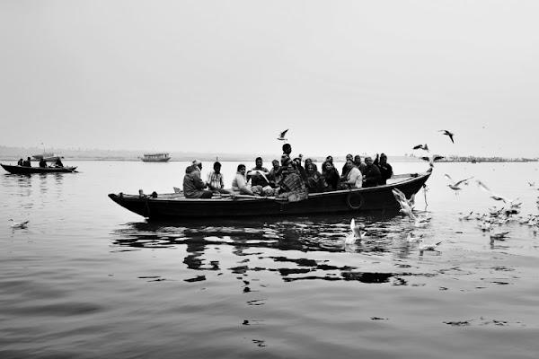 Varanasi di emanuela0476