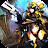 Game SpaceRuler v20200110.1.80 MOD FOR ANDROID | DMG MUL | DEF MUL