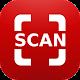 Bar Qr code scanner APK